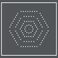 LED-07 Tavan Modeli