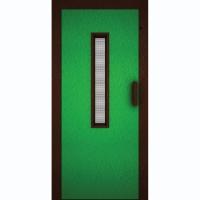 SFR-006 Yarı Otomatik Kapı