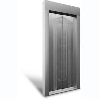 SFR-A006 Otomatik Kapı