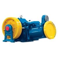SFR-M002 Makine Motoru