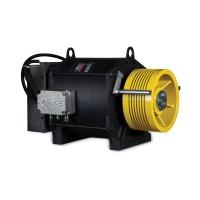 SFR-M004 Makine Motoru